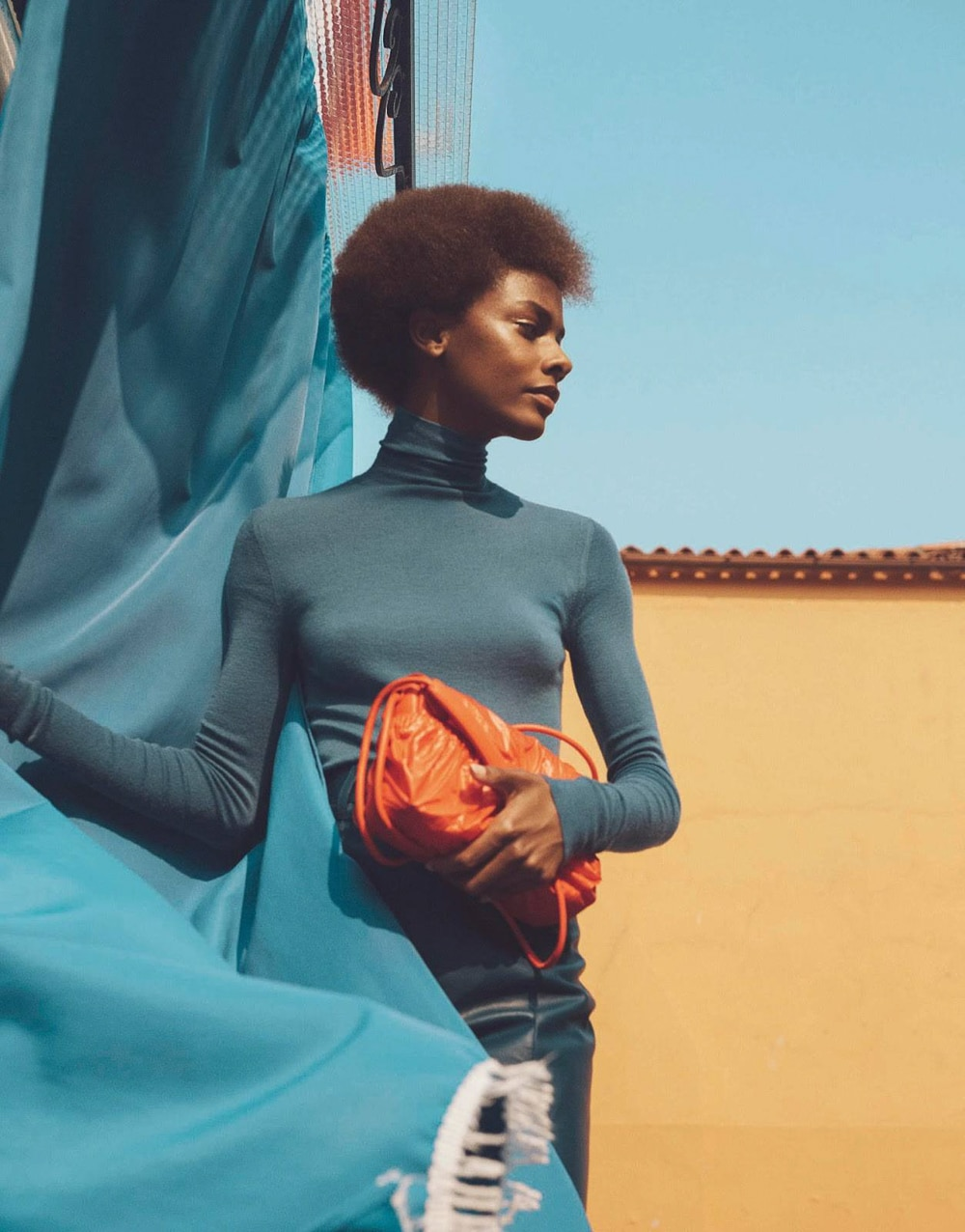 Porter-Magazine-Fall-2017-Karly-Loyce-by-Emma-Tempest-1.jpg