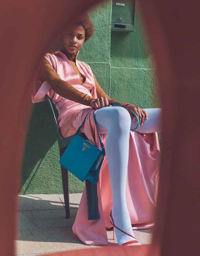 Porter-Magazine-Fall-2017-Karly-Loyce-by-Emma-Tempest-3.jpg