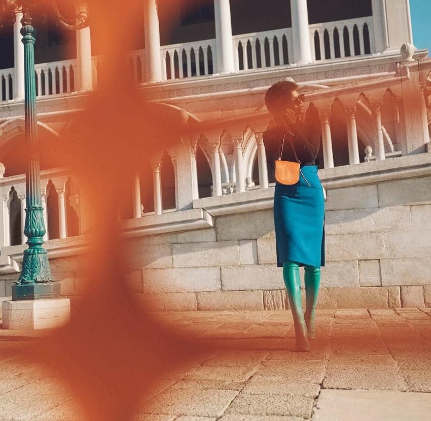 Porter-Magazine-Fall-2017-Karly-Loyce-by-Emma-Tempest-7.jpg