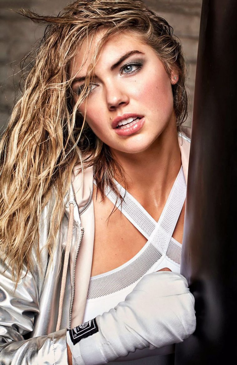 Kate-Upton-by-Arthur-Belebeau-for-Shape-September-2017- (6).jpeg