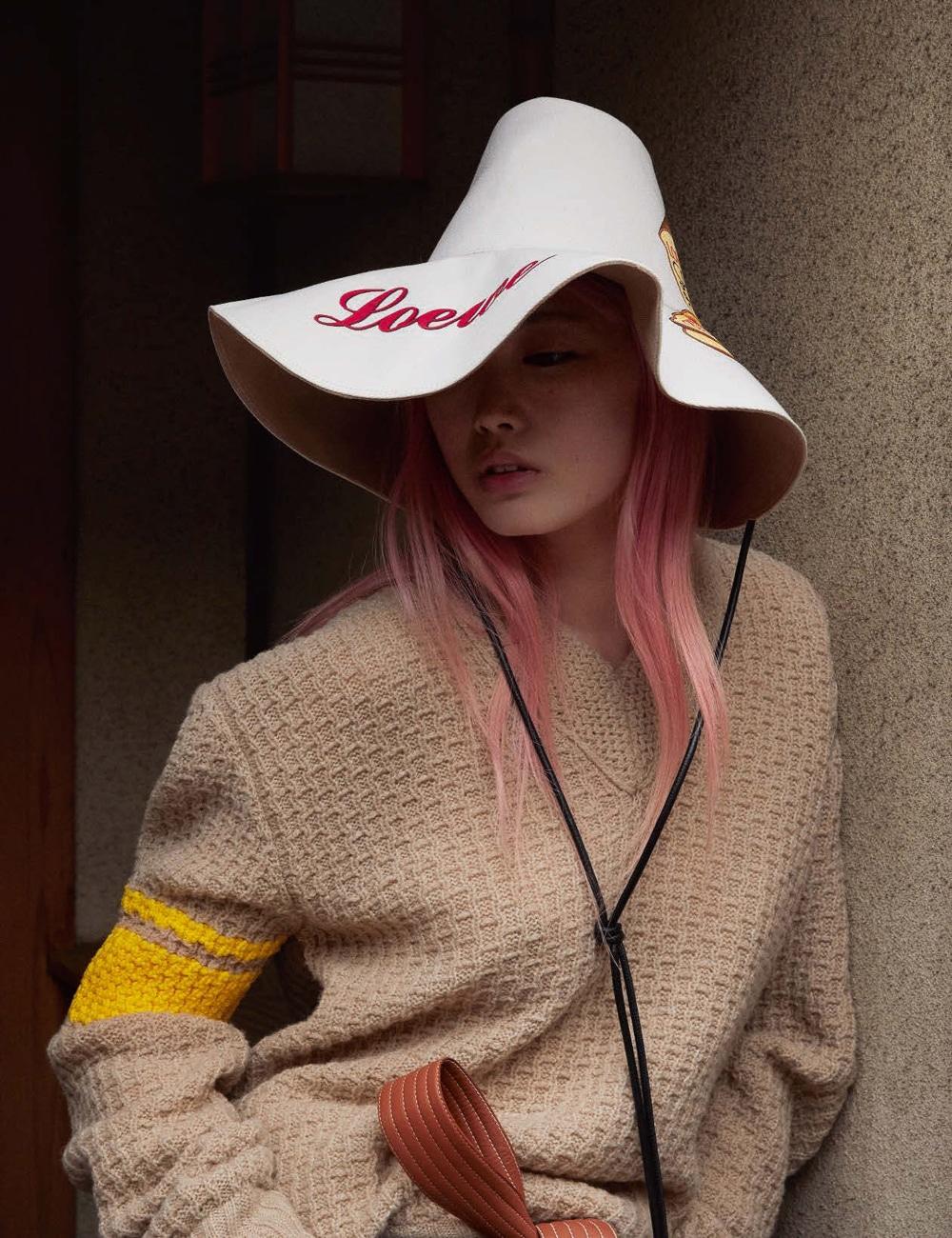 Vogue-Germany-September-2017-Fernanda-Ly-Thomas-Lohr-1.jpg