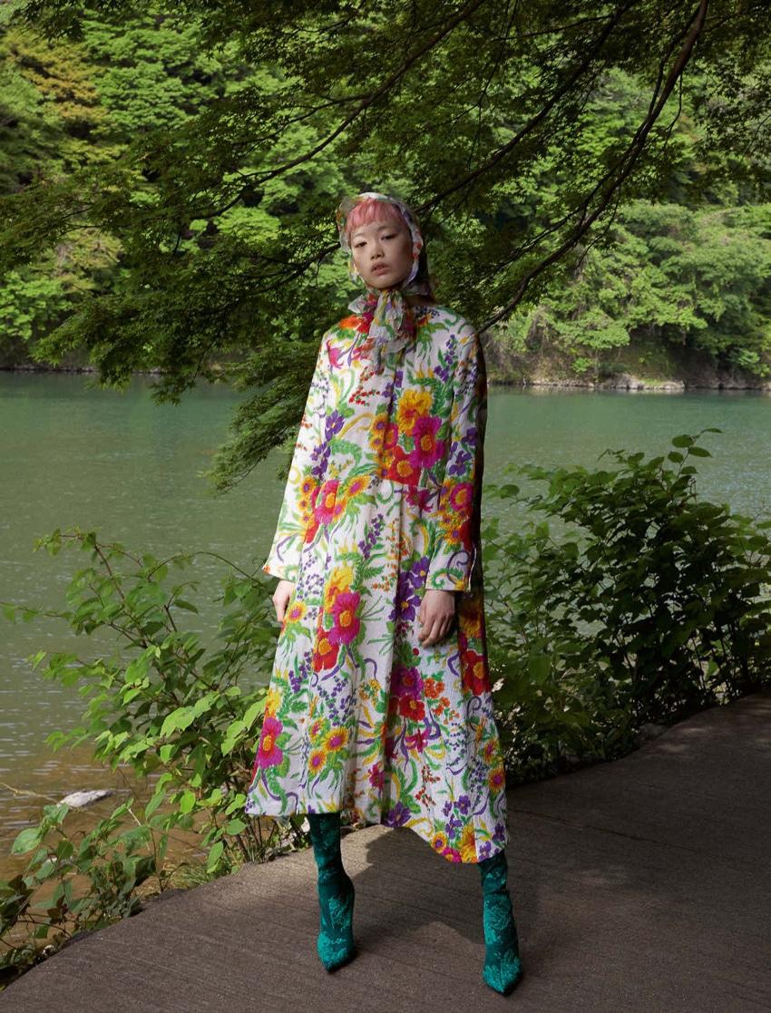 Vogue-Germany-September-2017-Fernanda-Ly-Thomas-Lohr-3.jpg