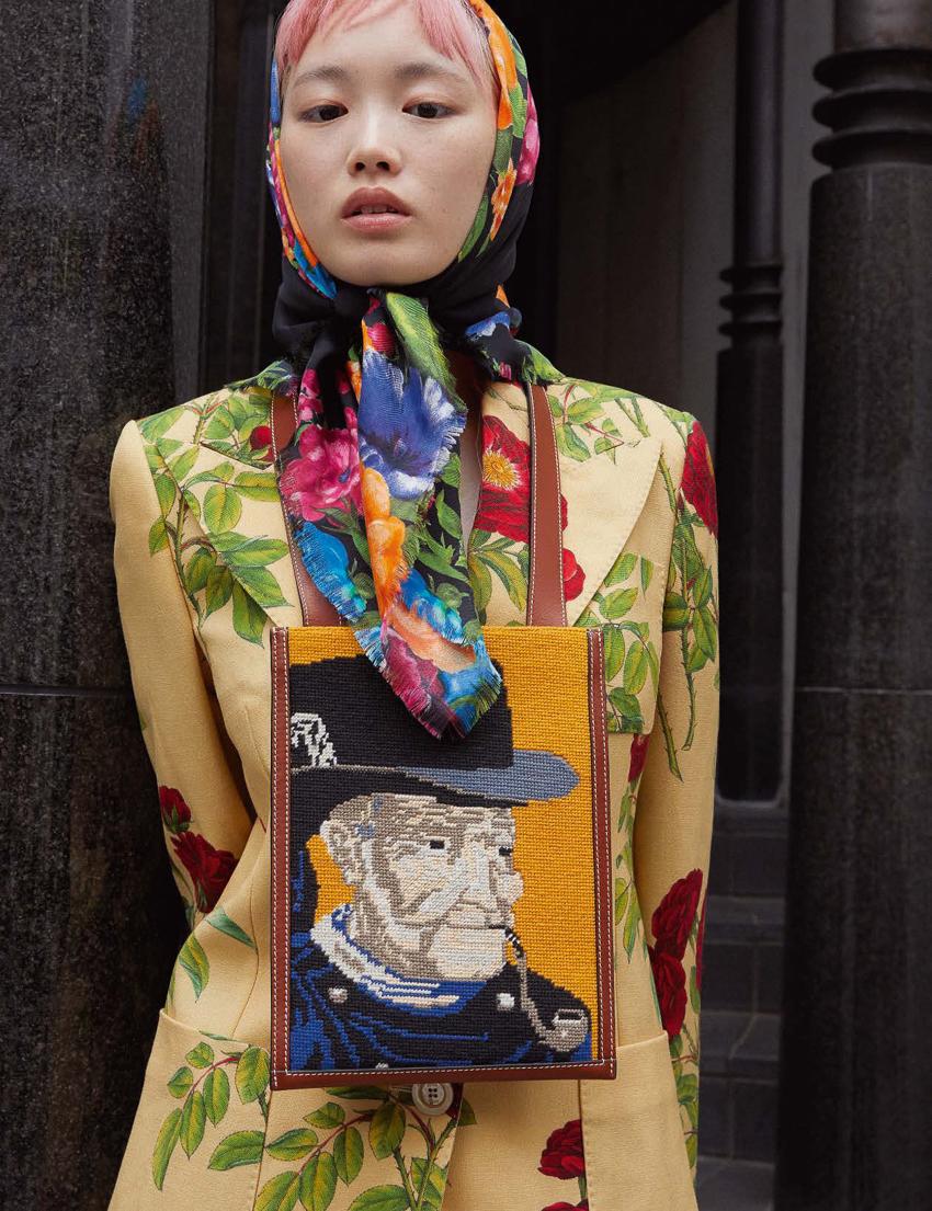 Vogue-Germany-September-2017-Fernanda-Ly-Thomas-Lohr-2.jpg