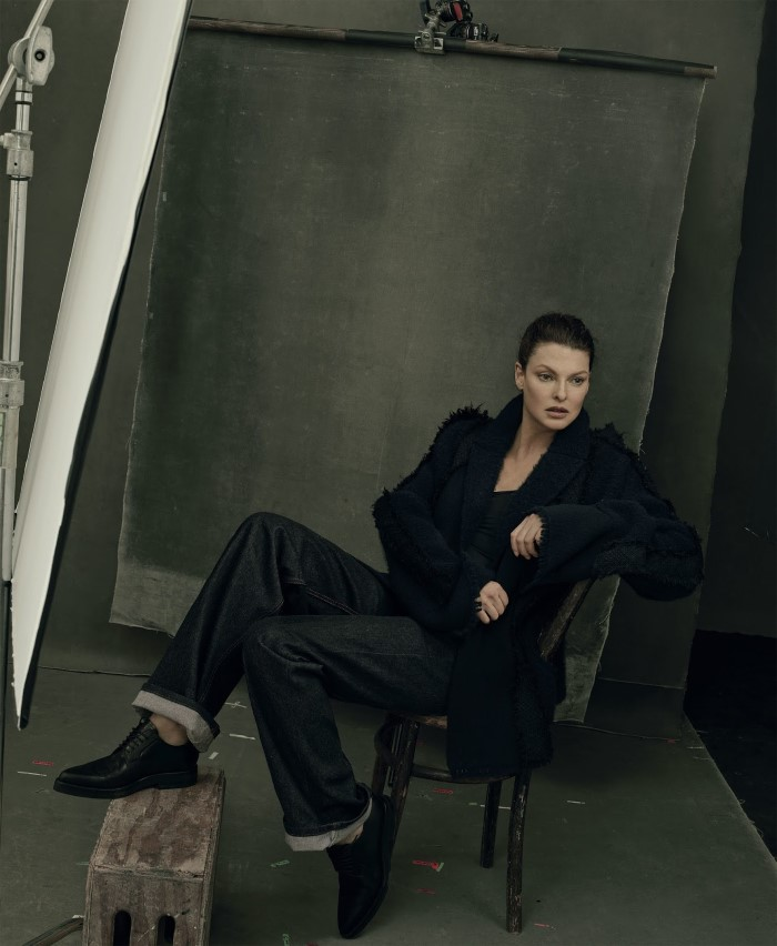 Vogue US September 2017-Annie-Leibovitz- (6).jpg