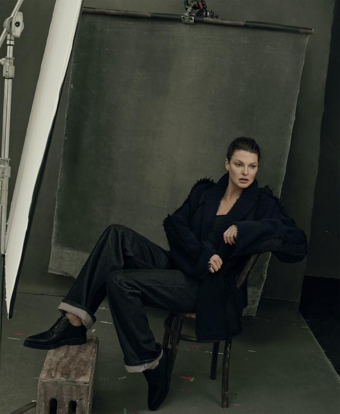 Vogue US September 2017-Annie-Leibovitz- (6).jpg