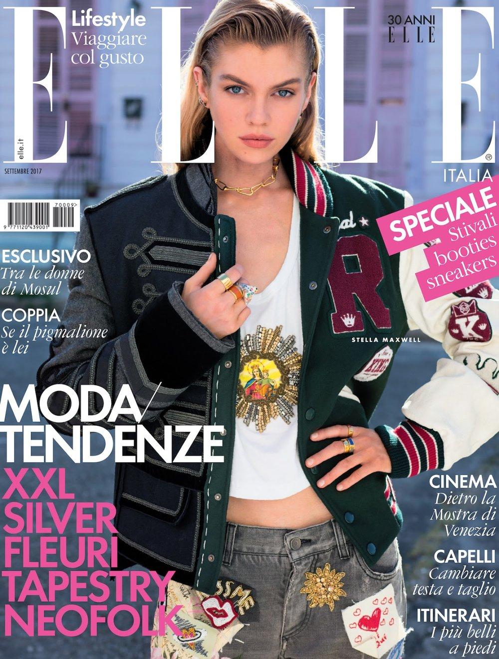 Elle Italia September 2017-1.jpg