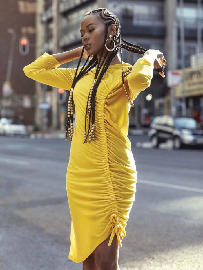 Elle_South_Africa__August_2017-lindiwe-dim-justin-dingwall- (2).jpg