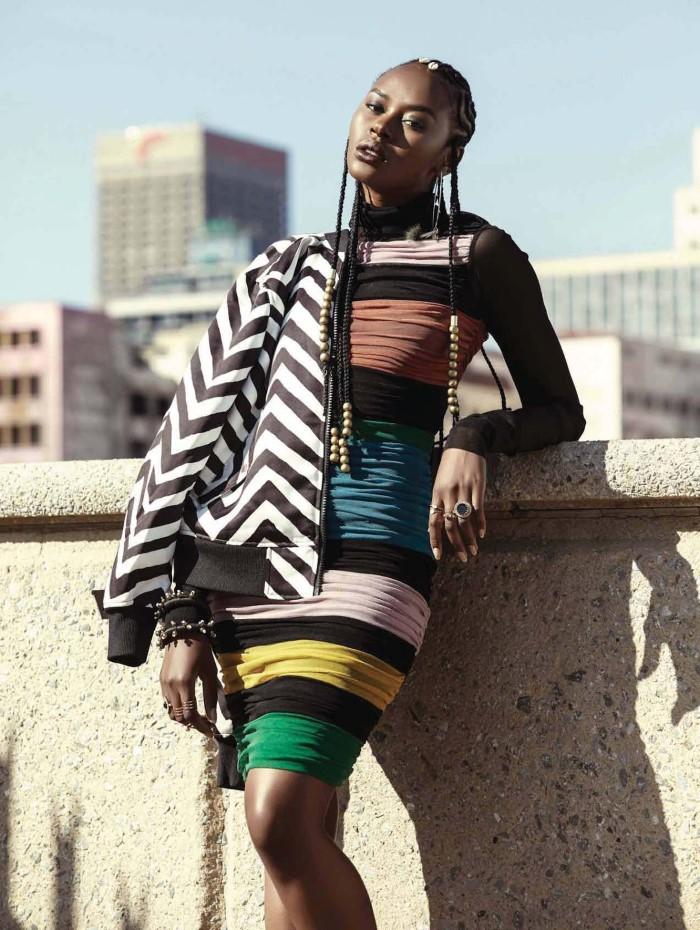 Elle_South_Africa__August_2017-lindiwe-dim-justin-dingwall- (3).jpg