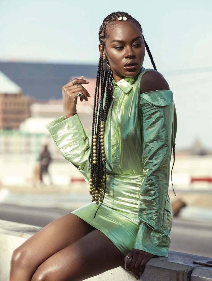 Elle_South_Africa__August_2017-lindiwe-dim-justin-dingwall- (6).jpg