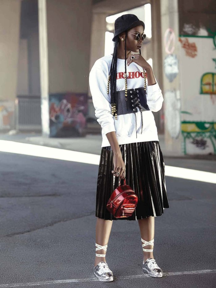 Elle_South_Africa__August_2017-lindiwe-dim-justin-dingwall- (8).jpg