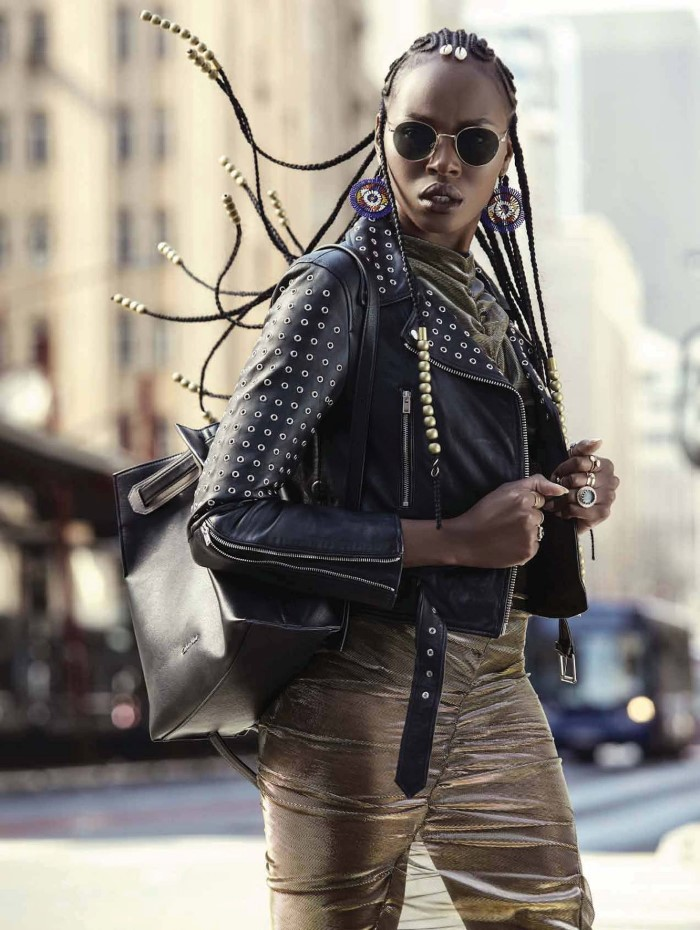 Elle_South_Africa__August_2017-lindiwe-dim-justin-dingwall- (11).jpg