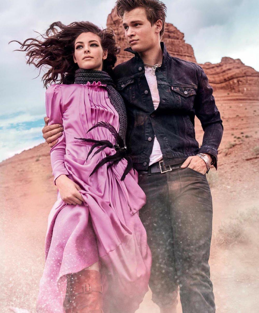 Vogue USA September 2017-vittoria-ceretti-mario-testino- (4).jpg