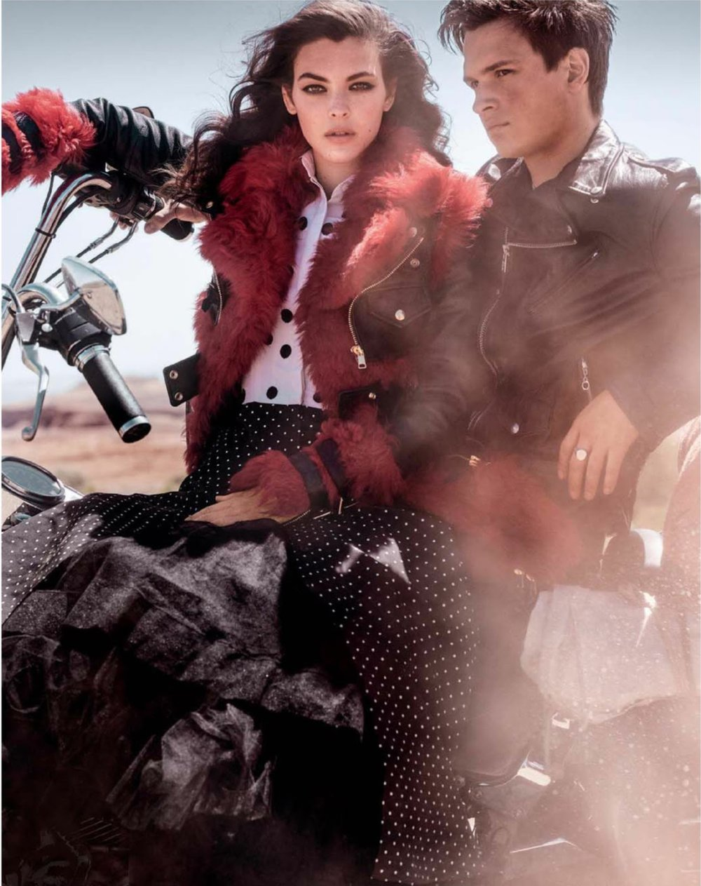Vogue USA September 2017-vittoria-ceretti-mario-testino- (5).jpg