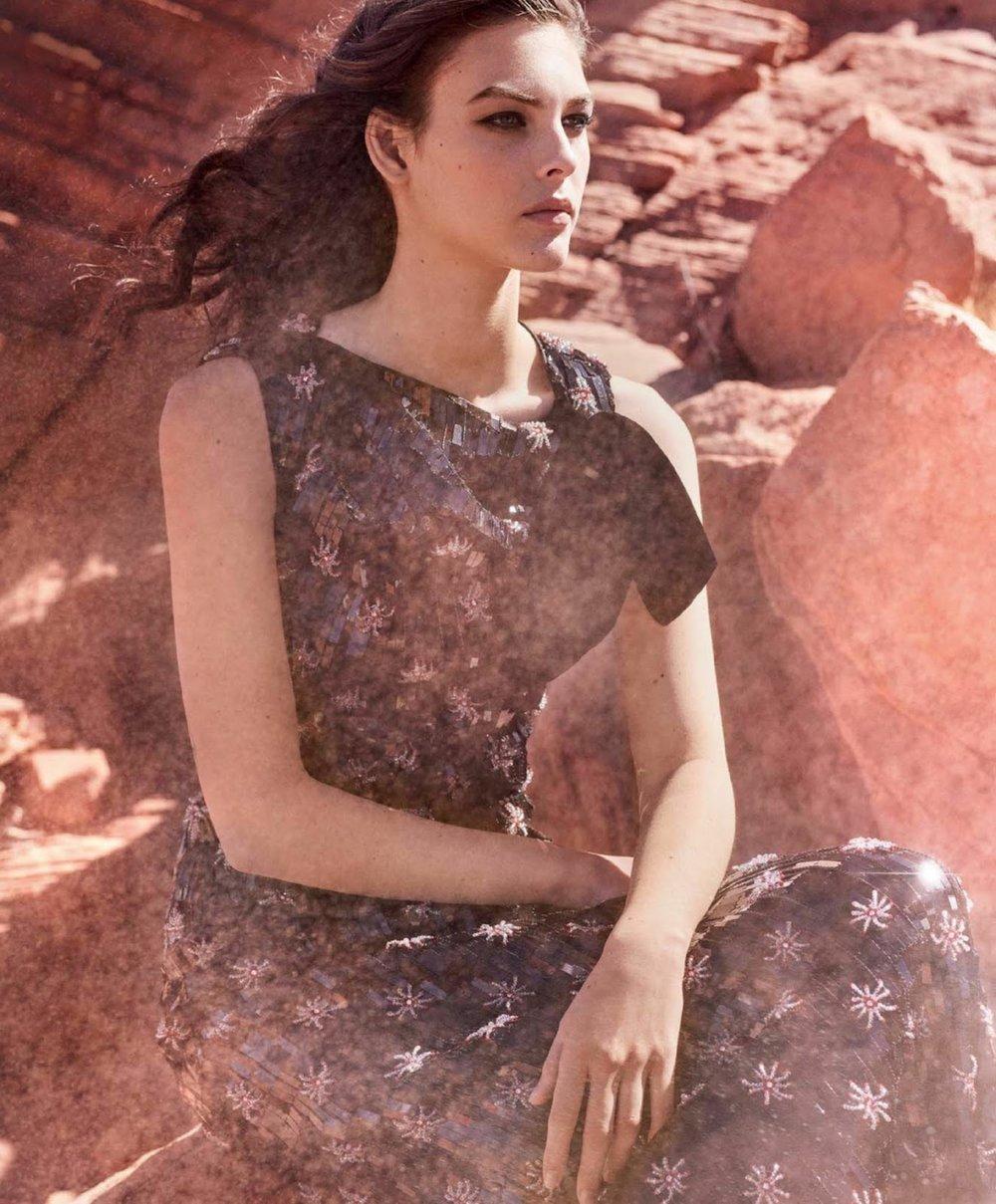 Vogue USA September 2017-vittoria-ceretti-mario-testino- (7).jpg