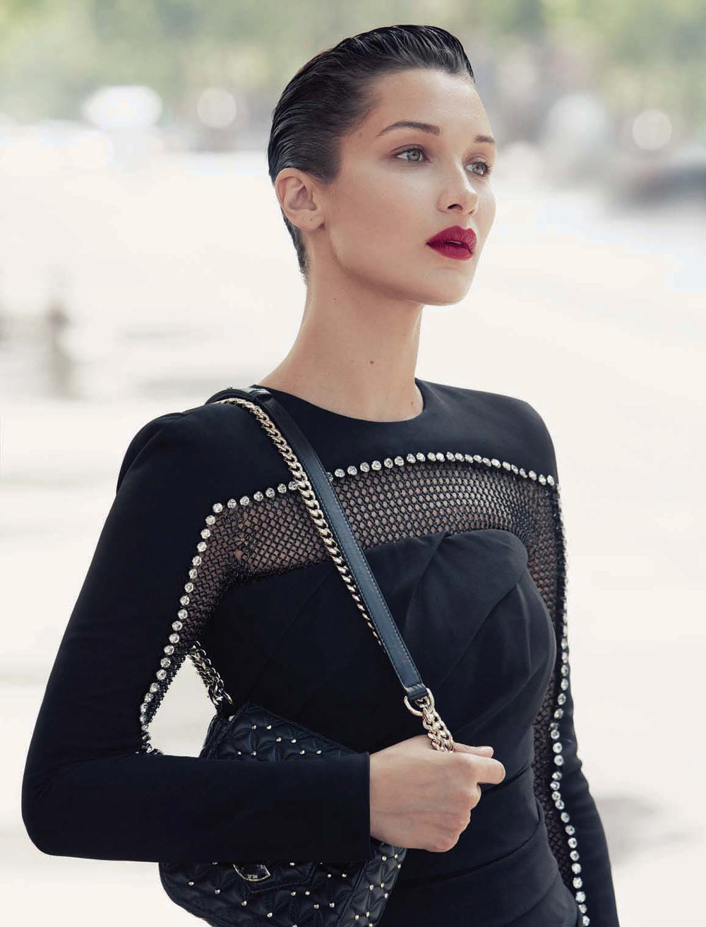 vogue-china-september-2017-bella-hadid-chu-wong-by-patrick-demarchelier-07.jpg