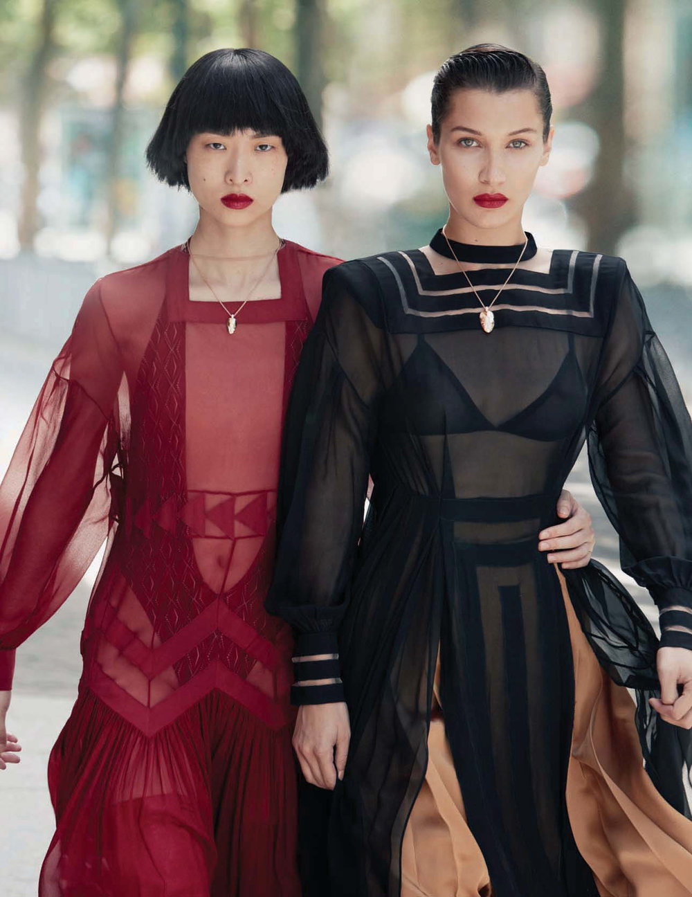 vogue-china-september-2017-bella-hadid-chu-wong-by-patrick-demarchelier-09.jpg
