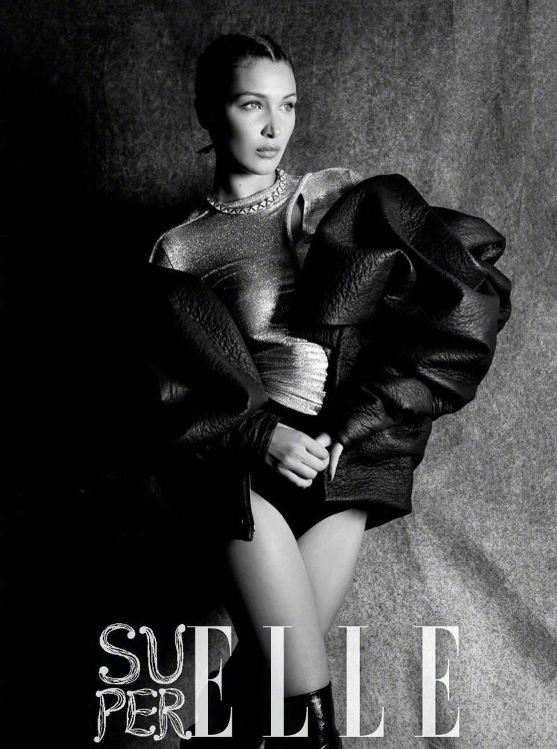 Bella-Hadid-ELLE-China-Fall-2017-Cover-Photoshoot03.jpg