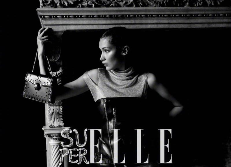 Bella-Hadid-ELLE-China-Fall-2017-Cover-Photoshoot06.jpg