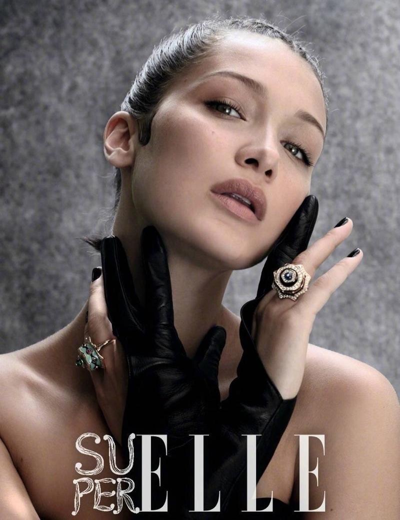 Bella-Hadid-ELLE-China-Fall-2017-Cover-Photoshoot09.jpg