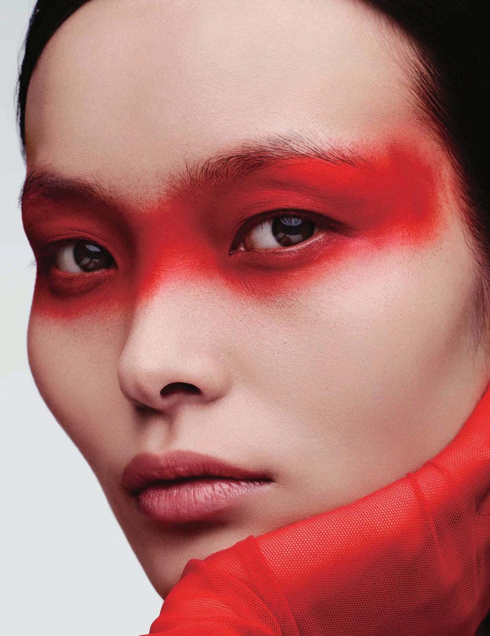 vogue-china-september-2017-ling-liu-by-ben-hassett-03.jpg