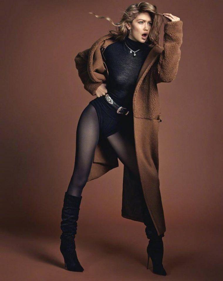 Gigi-Hadid-by-Henrique-Gendre-for-Vogue-Korea-September-2017- (5).jpg