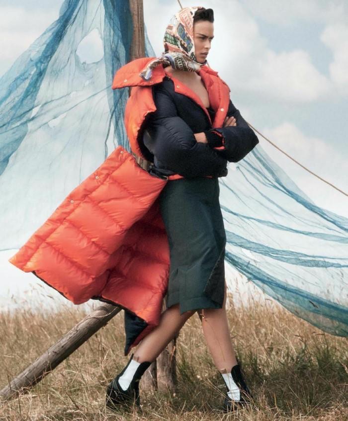 Vogue USA September 2017-76.jpg