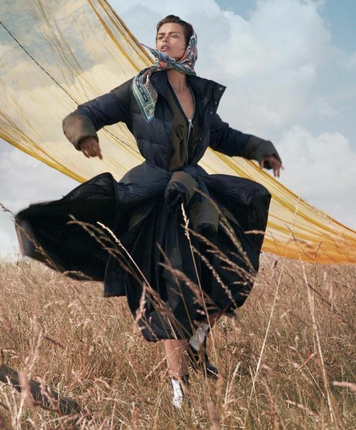 Vogue USA September 2017-81.jpg