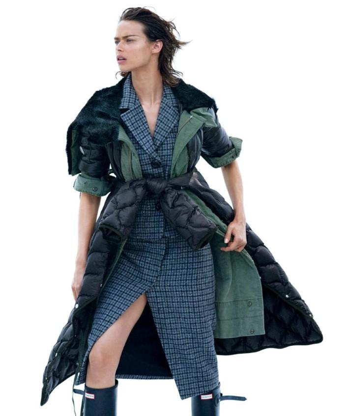Vogue USA September 2017-83.jpg