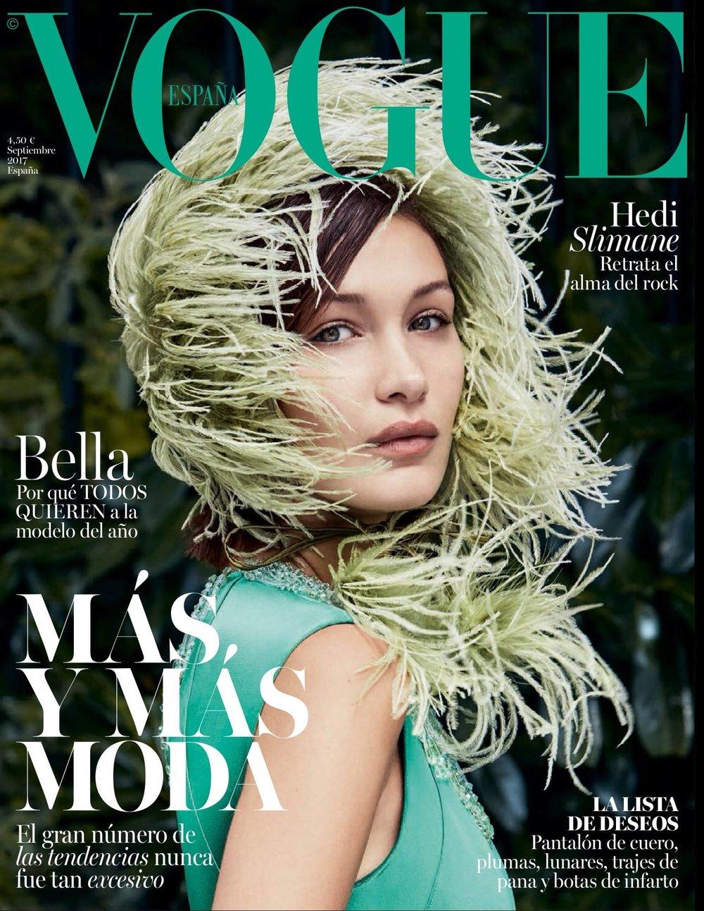 bella-hadid-patrick-demarchelier-vogue-spain-sept-2017- (2).JPG