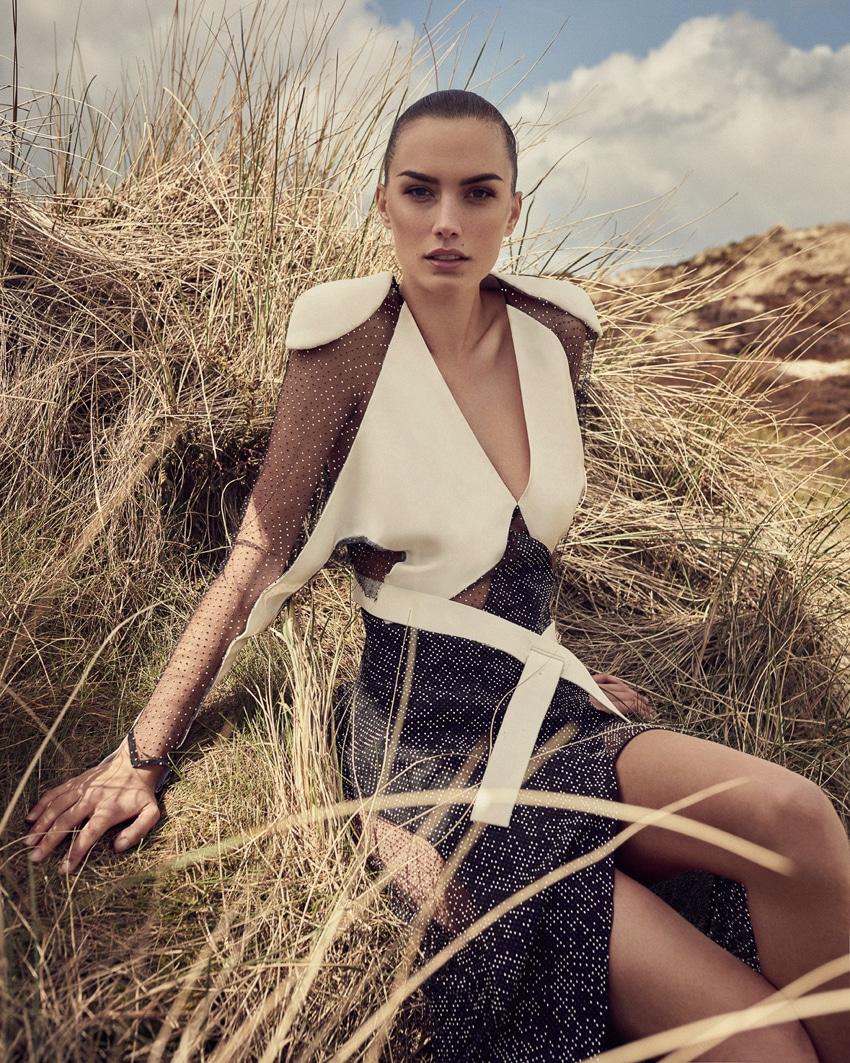 Ronja-Furrer-Harpers-Bazaar-Czech-September-2017-Andreas-Ortner-7.jpg