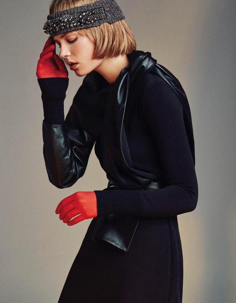 Caroline-Brasch-Nielsen-by-Dan-Beleiu-for-Vogue-Taiwan-August-2017- (1).jpg