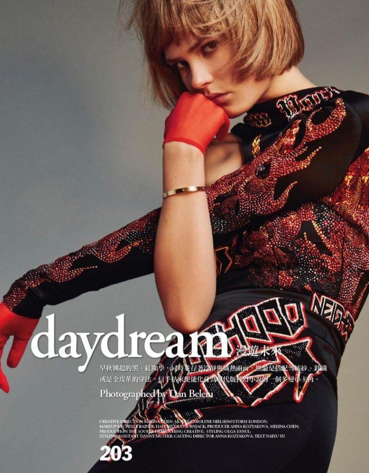 Caroline-Brasch-Nielsen-by-Dan-Beleiu-for-Vogue-Taiwan-August-2017- (3).jpg