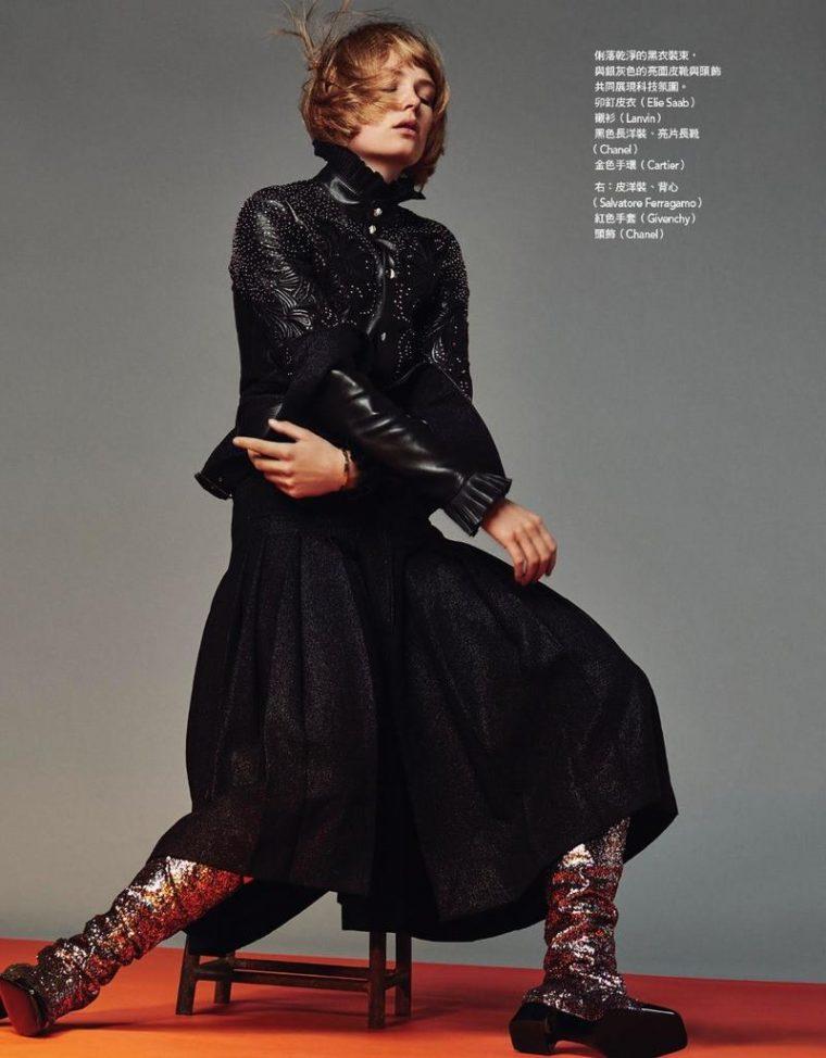 Caroline-Brasch-Nielsen-by-Dan-Beleiu-for-Vogue-Taiwan-August-2017- (8).jpg