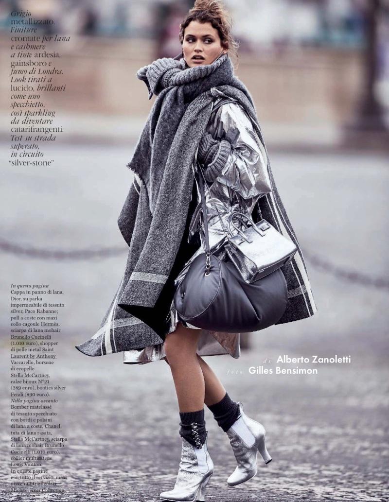 Chloe-Lecareux-Grey-Style-ELLE-Italy-September-2017-Gilles-Bensimon- (2).jpg