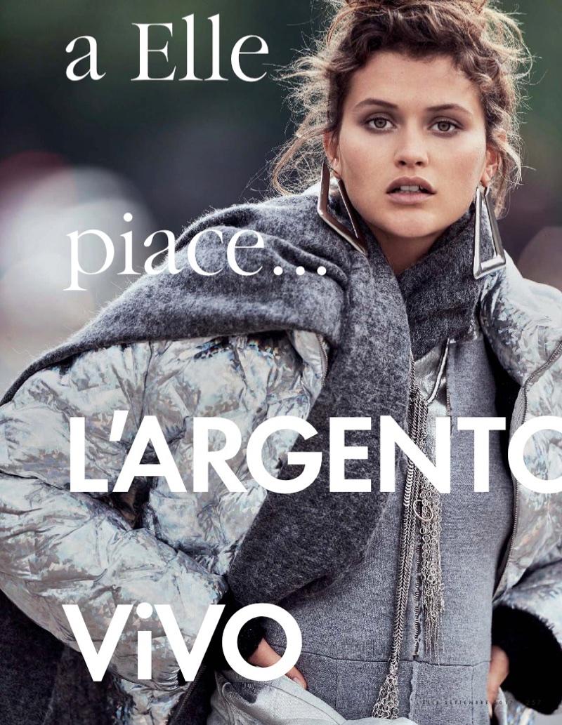 Chloe-Lecareux-Grey-Style-ELLE-Italy-September-2017-Gilles-Bensimon- (3).jpg