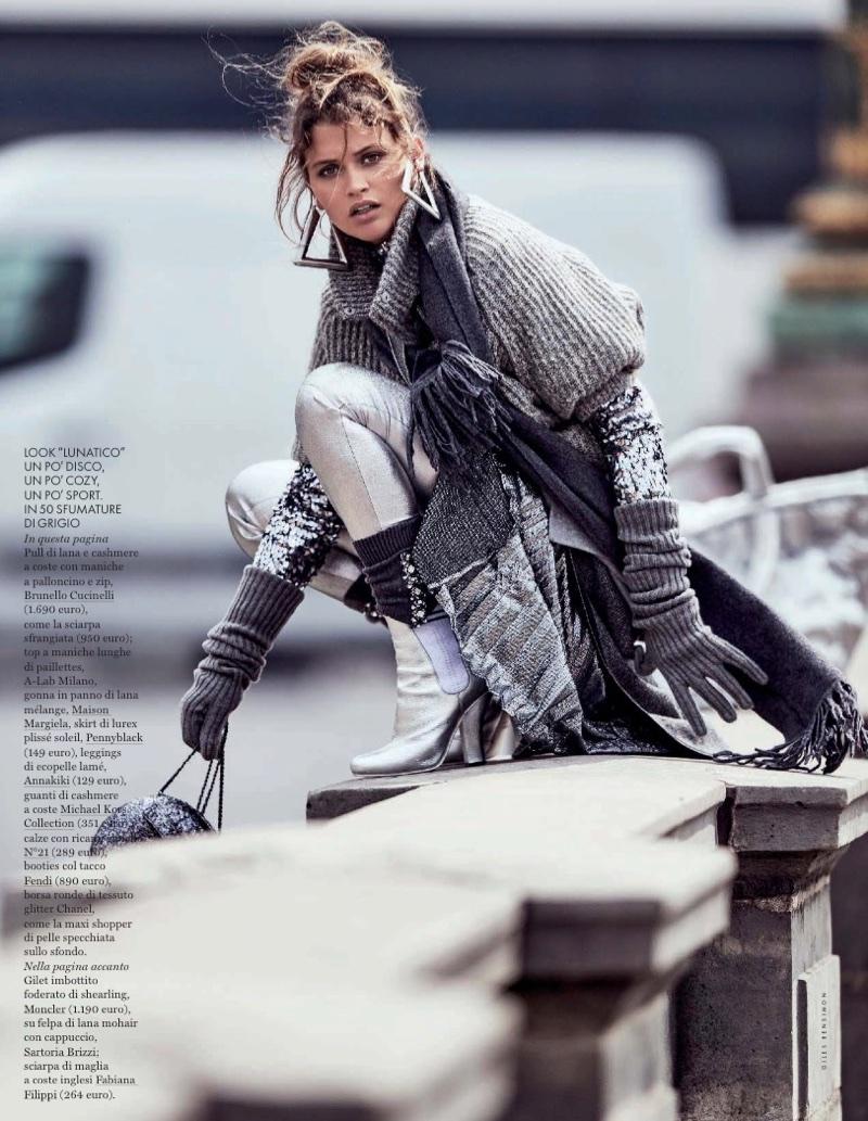 Chloe-Lecareux-Grey-Style-ELLE-Italy-September-2017-Gilles-Bensimon- (8).jpg