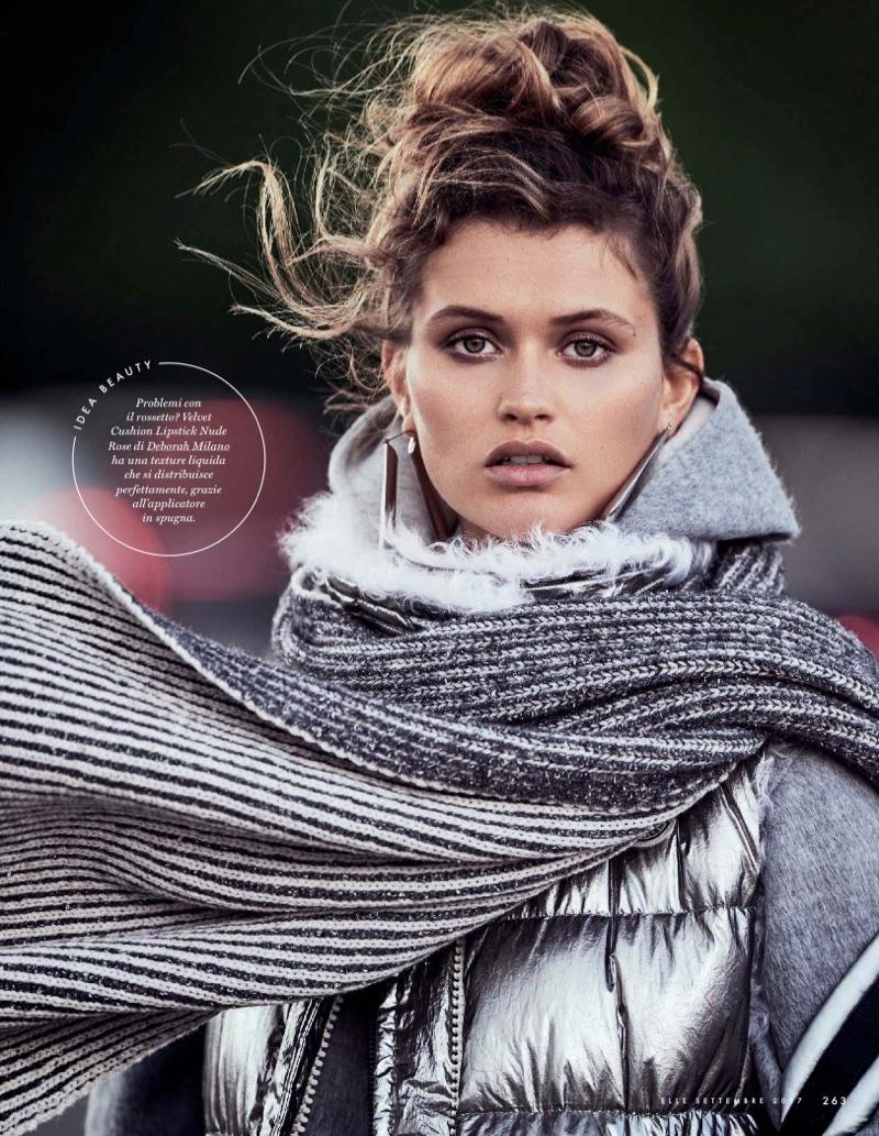 Chloe-Lecareux-Grey-Style-ELLE-Italy-September-2017-Gilles-Bensimon- (9).jpg