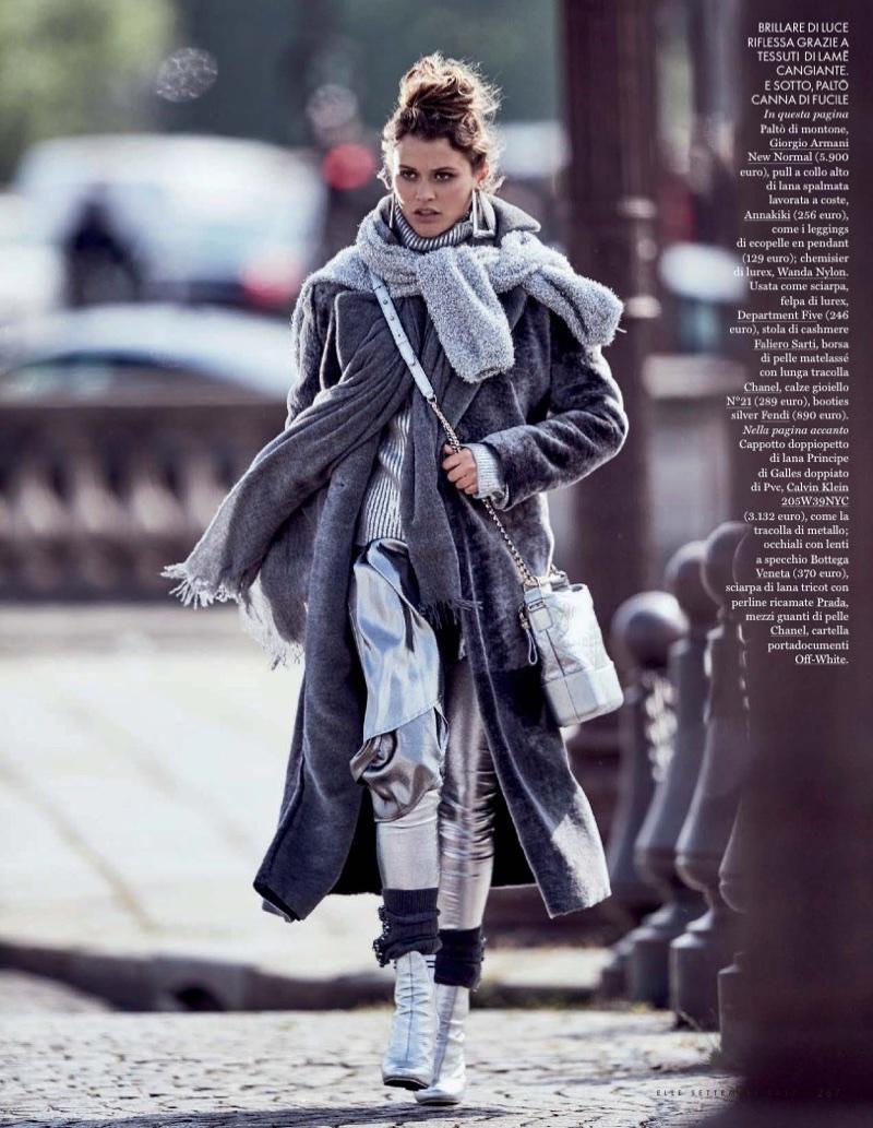 Chloe-Lecareux-Grey-Style-ELLE-Italy-September-2017-Gilles-Bensimon- (13).jpg