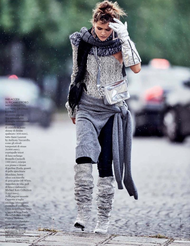Chloe-Lecareux-Grey-Style-ELLE-Italy-September-2017-Gilles-Bensimon- (14).jpg