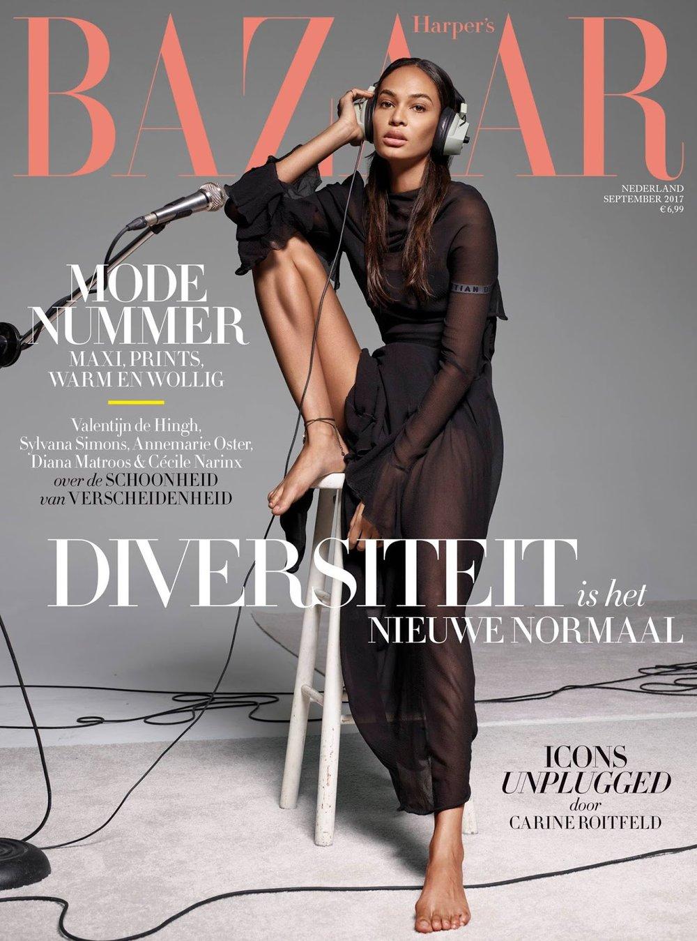 Harpers Bazaar September 2017 Netherlands.jpg