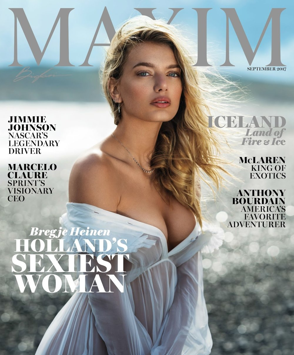 Maxim USA September 2017-0.jpg