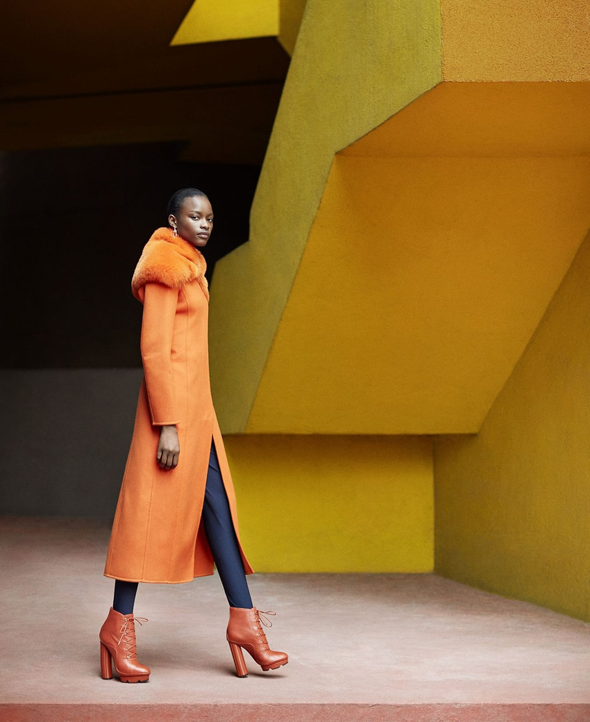 Harpers-Bazaar-September-2017-Mayowa-Nicholas-by-Daniel-Riera-1-2.jpg