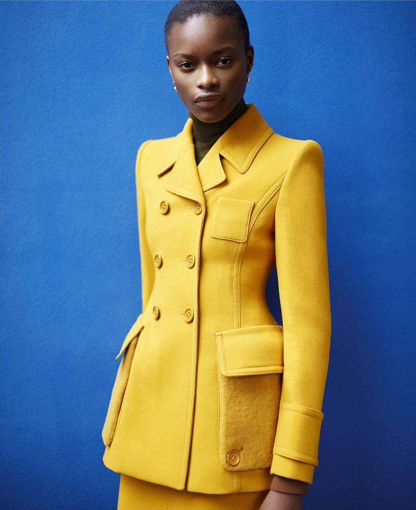 Harpers-Bazaar-September-2017-Mayowa-Nicholas-by-Daniel-Riera-7.jpg