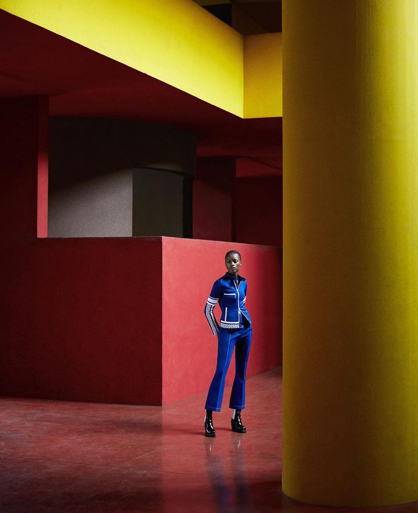 Harpers-Bazaar-September-2017-Mayowa-Nicholas-by-Daniel-Riera-9.jpg