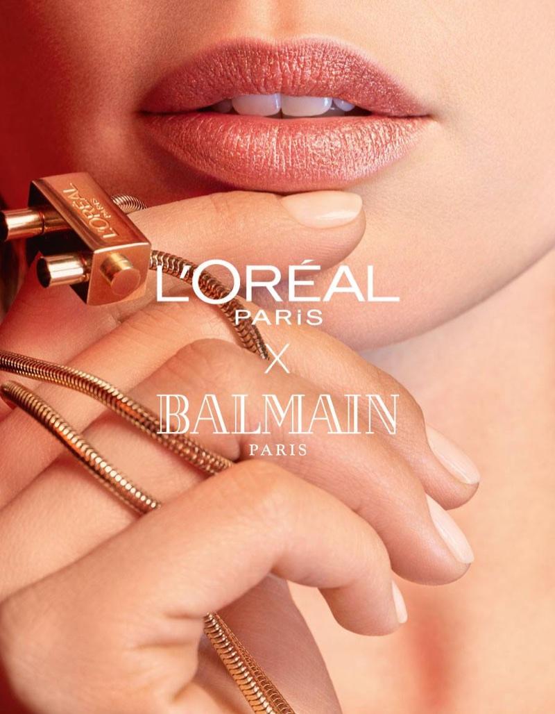 LOreal-Paris-Balmain-Makeup-Campaign29058.jpg