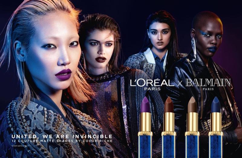LOreal-Paris-Balmain-Makeup-Campaign73385.jpg