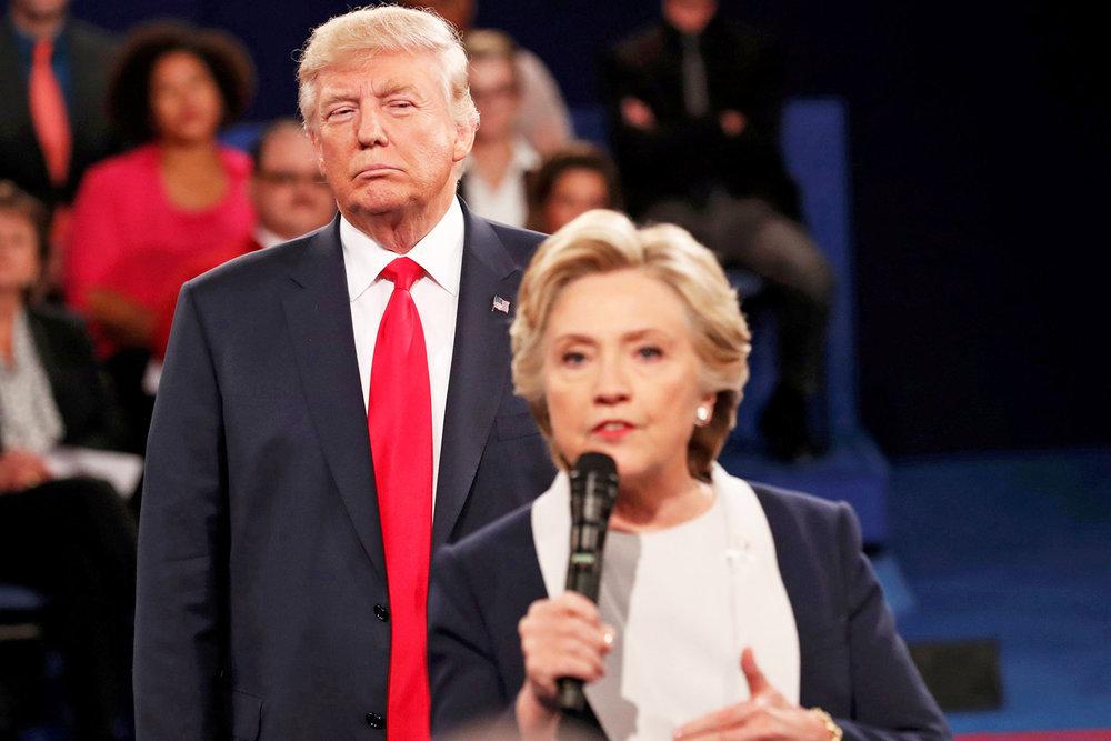 usa-election_debate2.jpg