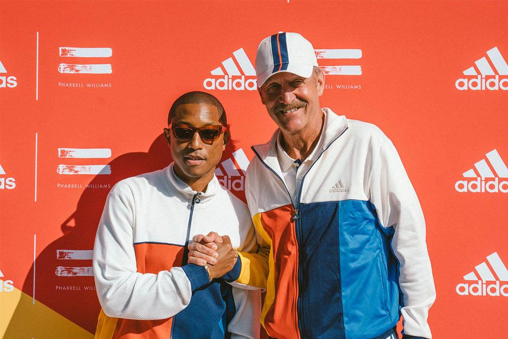 pharrell-adidas-tennis-quiet-please-nyc-10.jpg