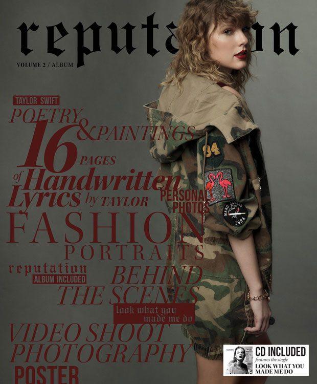 taylor-magazine-01-620x750.jpg