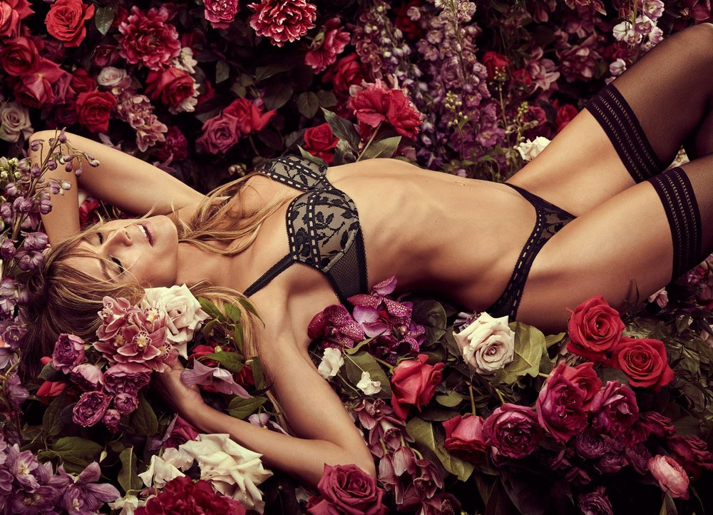heidi-klum-intimates-francesco-carrozzini-fall 2017- (1).jpg